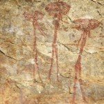 Rock Art Kondoa