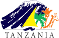 Tanzania Tourist Attractions